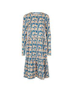 LILY kjole til mor