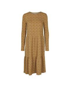 PETIT FLEUR kjole til mor