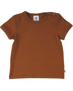 COZY ME basis T-shirt - BABY
