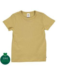 Kort ærmet T-shirt