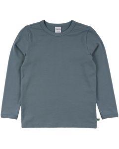ALFA T-shirt med lange ærmer