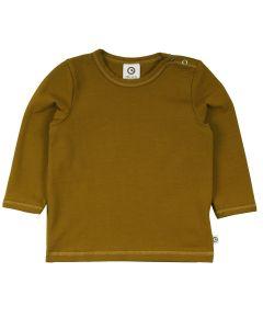 COZY ME L/S T-shirt -BABY