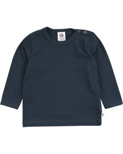 COZY ME langærmet T-shirt -BABY