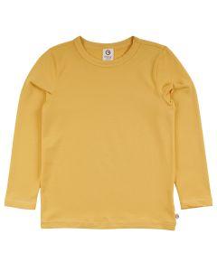 COZY ME T-shirt med lange ærmer