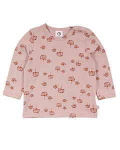 TILLY langærmet T-shirt - BABY
