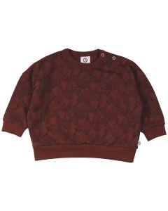 FOX sweat trøje -BABY