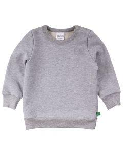 SWEAT trøje i sweat-kvalitet