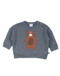 BEAR sweat-trøje -BABY