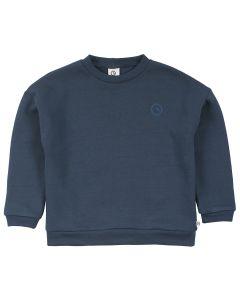 SWEAT -trøje med logo