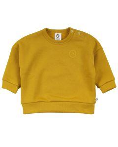 SWEAT trøje -BABY