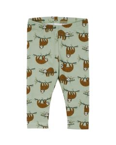 SLOTH leggings -BABY