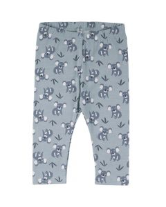 KOALA leggings - BABY