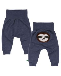 SLOTH denim bukser