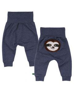 SLOTH denim bukser