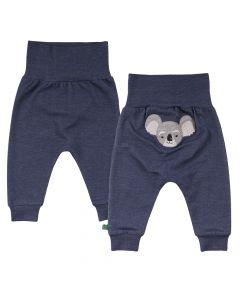 KOALA DENIM bukser