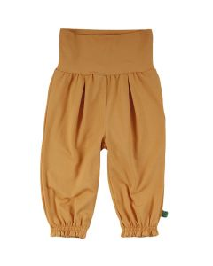 ALFA søde og feminine bukser