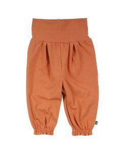 ALFA søde og feminine volume bukser