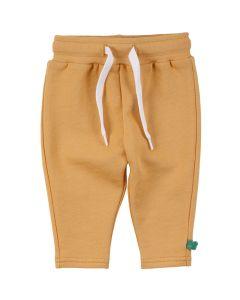 SWEAT bukser slim fit - BABY