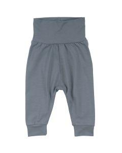 ALFA basis bukser -BABY
