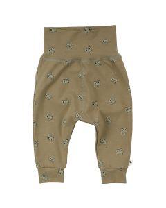 TRACTOR bukser -BABY