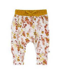 CALENDULA baggy bukser