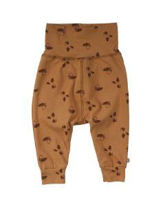 ACORN bukser med print -BABY