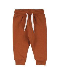 SWEAT bukser -BABY