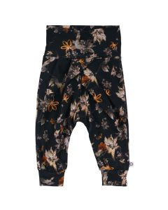POETRY bukser med læg -BABY