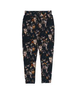 POETRY bukser med lommer