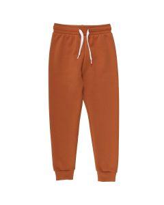 SWEAT bukser med baglomme