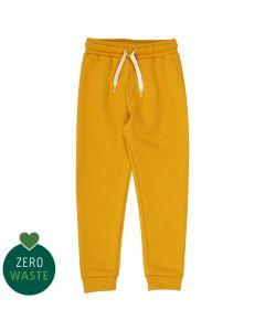 SWEAT bukser med bindebånd