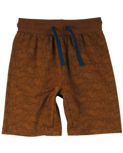 RHINO shorts med bindebånd