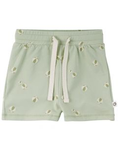 BEACHBALL shorts -BABY