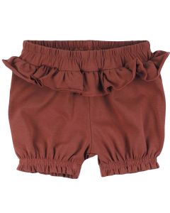 COZY ME bloomers