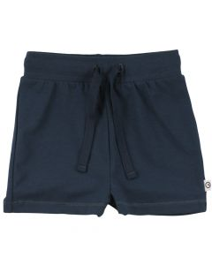 COZY ME shorts -BABY