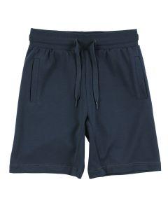 COZY ME shorts med lommer