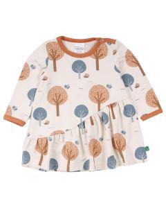 TREE kjole -BABY