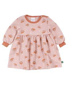 HEDGEHOG kjole -BABY