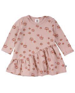 TILY kjole - BABY
