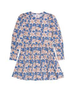 LILY kjole