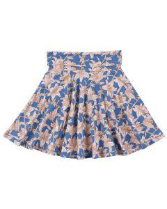 LILY nederdel