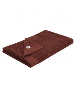 Håndklæde 70x140 cm