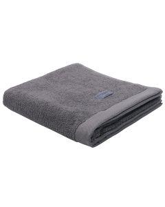 Håndklæde i økologisk bomuld 50x100 cm