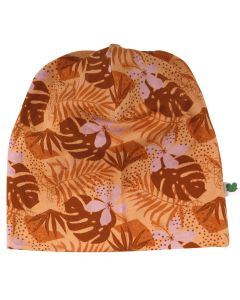SAFARI beanie hat