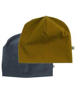 COZY ME beanie / hat 2-pak