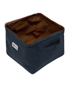 BOX vendbar opbevarings-kasse