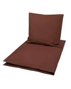SOLID sengetøj -JUNIOR