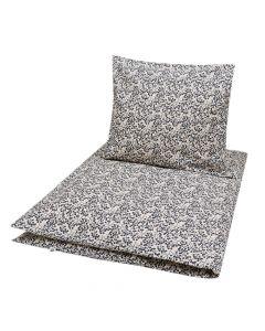 PETIT sengetøj i økologisk bomuld-JUNIOR