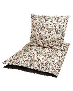 WINTER FLOWER sengetøj -BABY