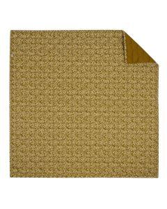 PETIT FLEUR quiltet tæppe